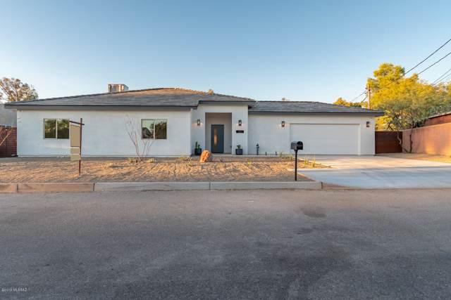 4137 E Timrod Street, Tucson, AZ 85711 (#21926364) :: Long Realty Company