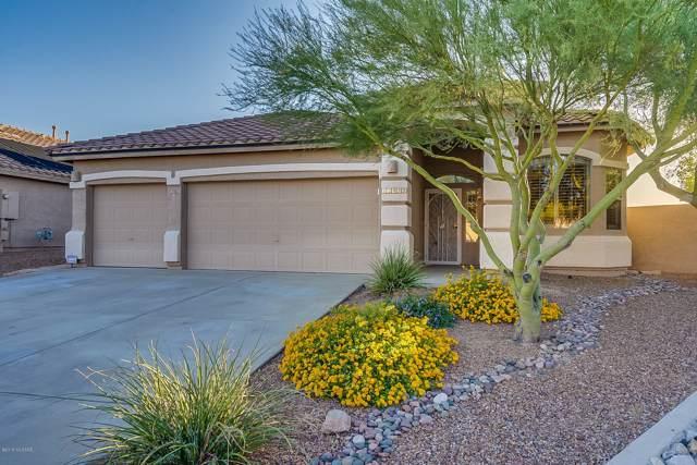 Address Not Published, Oro Valley, AZ 85755 (#21926417) :: Luxury Group - Realty Executives Tucson Elite