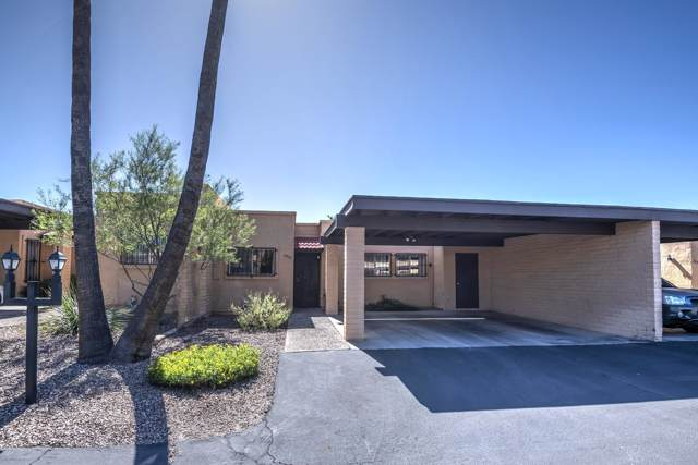 7832 E Chauncey Street, Tucson, AZ 85715 (#21926519) :: The Josh Berkley Team