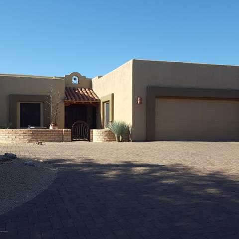 1615 W Placita Rio Pecos, Sahuarita, AZ 85629 (#21926701) :: The Josh Berkley Team