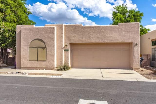 6112 N Reliance Drive, Tucson, AZ 85704 (#21926757) :: Gateway Partners   Realty Executives Tucson Elite