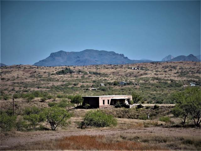 15920 W Penny Lane, Arivaca, AZ 85601 (#21927528) :: Long Realty - The Vallee Gold Team