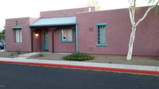 5396 E Timrod Street, Tucson, AZ 85711 (#21927837) :: Long Realty - The Vallee Gold Team