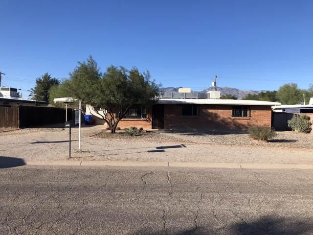 4807 E Linden Street, Tucson, AZ 85712 (#21928196) :: Long Realty - The Vallee Gold Team