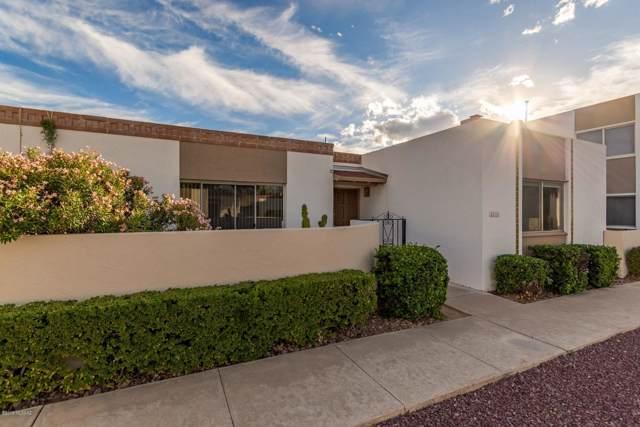 6535 E Golf Links Road, Tucson, AZ 85730 (#21928589) :: Gateway Partners | Realty Executives Tucson Elite