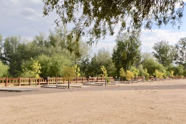 123 W Quarelli Street, Winkelman, AZ 85192 (#21928990) :: The Local Real Estate Group | Realty Executives