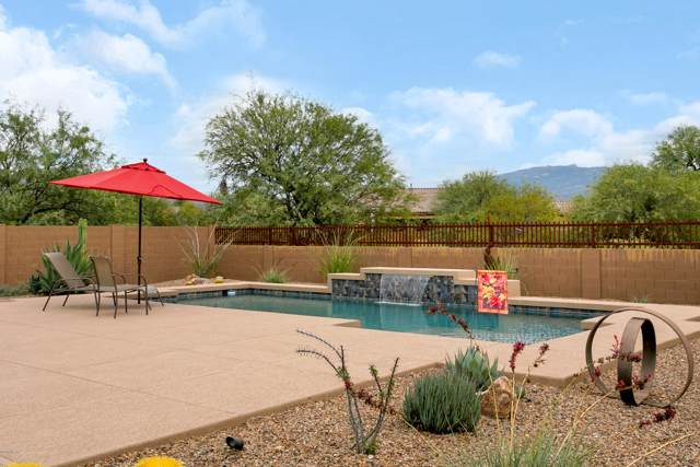 2500 Wychwood Court, Tucson, AZ 85749 (#21929472) :: The Local Real Estate Group   Realty Executives