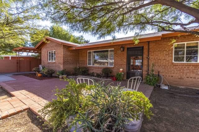 6350 E Barnan Street, Tucson, AZ 85710 (#21930292) :: The Local Real Estate Group | Realty Executives