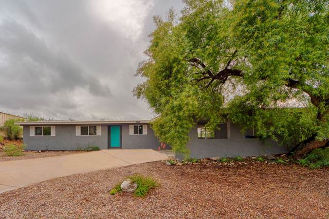 8932 E 39Th Street, Tucson, AZ 85730 (#21930795) :: The Local Real Estate Group | Realty Executives