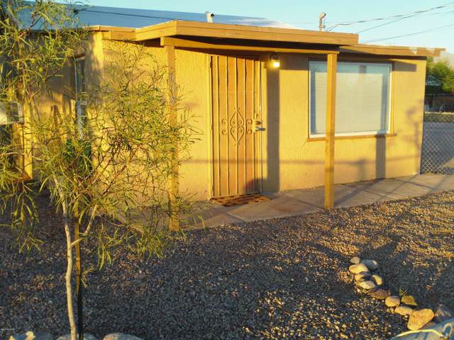 608 W Simmons Road, Tucson, AZ 85705 (#21931007) :: Gateway Partners | Realty Executives Tucson Elite