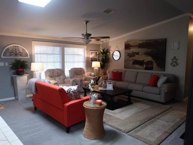 265 W Rosa Drive, Green Valley, AZ 85614 (#21931101) :: Gateway Partners | Realty Executives Tucson Elite