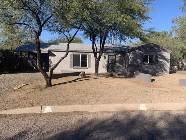 2749 E Stratford Drive, Tucson, AZ 85716 (MLS #21931269) :: The Property Partners at eXp Realty