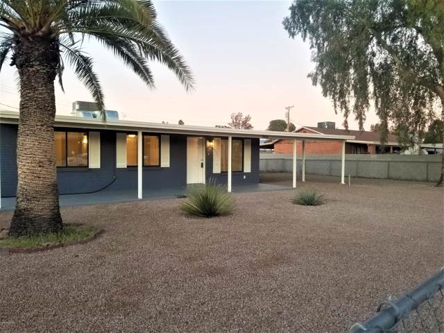 5623 E 36Th Street, Tucson, AZ 85711 (#22000756) :: The Local Real Estate Group | Realty Executives