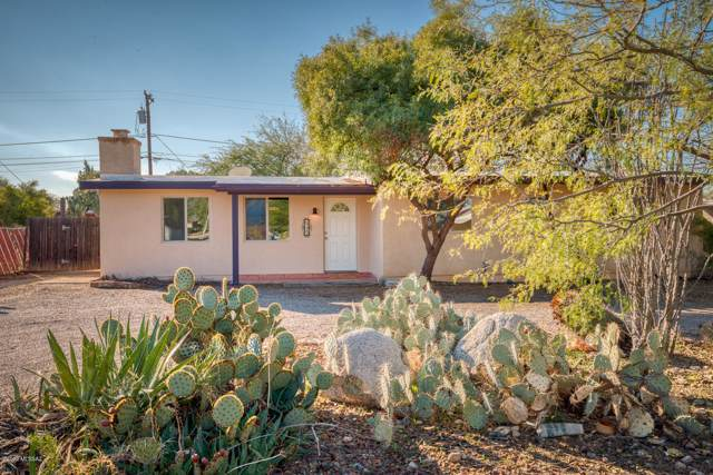 6710 E Lehigh Drive, Tucson, AZ 85710 (#22001166) :: Long Realty - The Vallee Gold Team