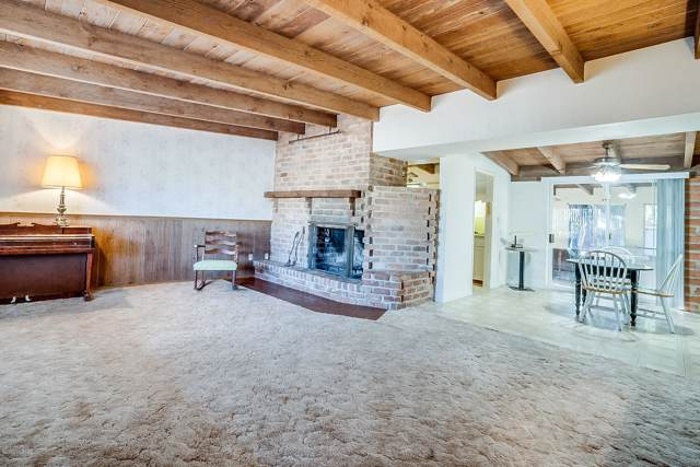 6830 E Koralee Street, Tucson, AZ 85710 (#22001235) :: Long Realty - The Vallee Gold Team