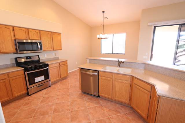4936 S Meadow Ridge Drive, Green Valley, AZ 85622 (#22001641) :: Long Realty - The Vallee Gold Team