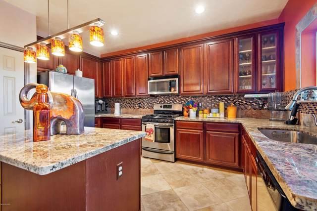 3540 N Riverhaven Drive, Tucson, AZ 85712 (#22001701) :: Tucson Property Executives