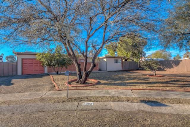 7302 E Cll Managua, Tucson, AZ 85710 (MLS #22001726) :: The Property Partners at eXp Realty