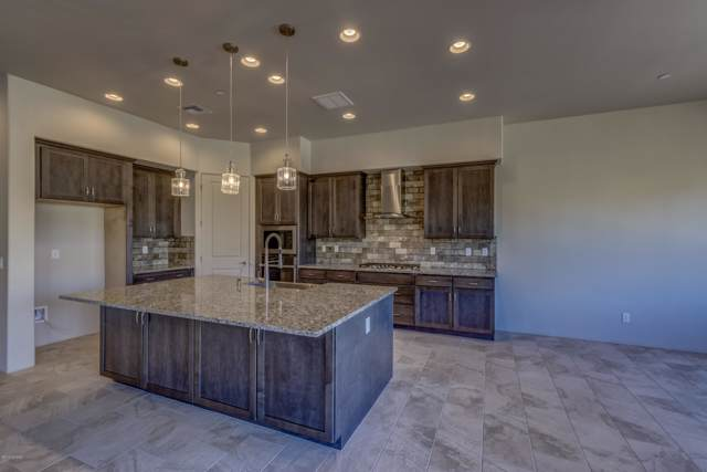 6675 W Red Hawk Place, Marana, AZ 85658 (#22001810) :: Kino Abrams brokered by Tierra Antigua Realty