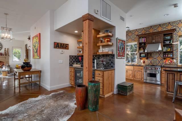 3818 N Adobe Garden Loop, Tucson, AZ 85716 (#22001882) :: Long Realty - The Vallee Gold Team