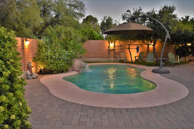 1922 N Heatherbrae Avenue, Tucson, AZ 85715 (#22002093) :: The Josh Berkley Team