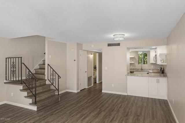 1460 N Dorado Boulevard, Tucson, AZ 85715 (#22004030) :: Long Realty Company