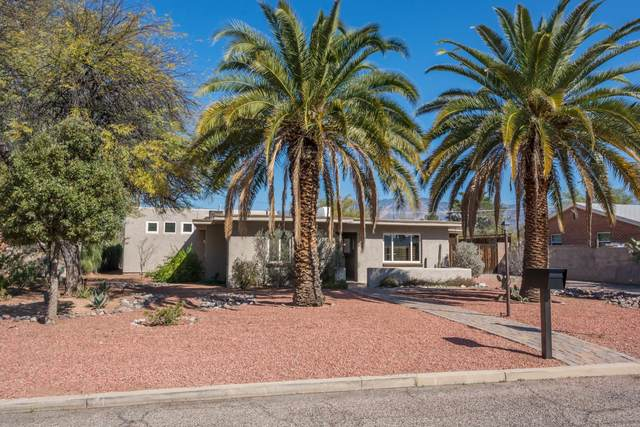 2717 E La Cienega Drive, Tucson, AZ 85716 (#22005311) :: The Local Real Estate Group | Realty Executives