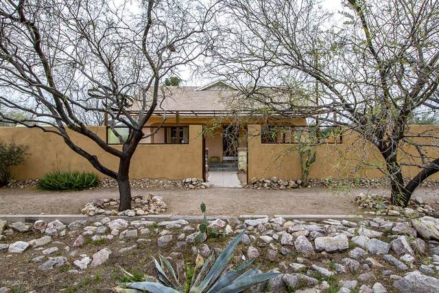 147 W 4Th Street, Tucson, AZ 85705 (MLS #22006611) :: The Property Partners at eXp Realty