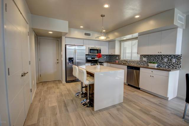 410 S Contempo Drive, Tucson, AZ 85710 (#22006933) :: Kino Abrams brokered by Tierra Antigua Realty