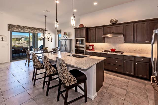 61654 E Happy Jack Trail, Oracle, AZ 85623 (#22007087) :: Long Realty - The Vallee Gold Team