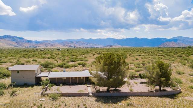 10299 E Sunrise Drive, Pearce, AZ 85625 (#22007443) :: The Josh Berkley Team