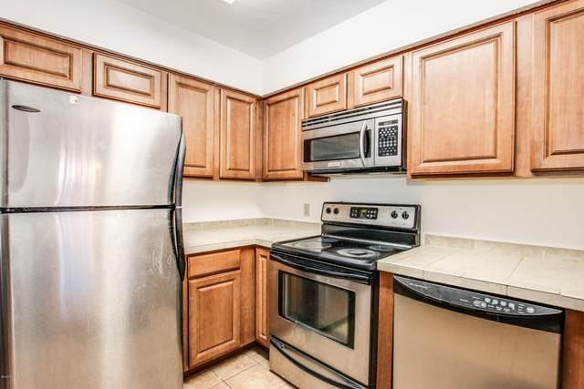 1810 E Blacklidge Drive #502, Tucson, AZ 85719 (#22007665) :: Gateway Partners