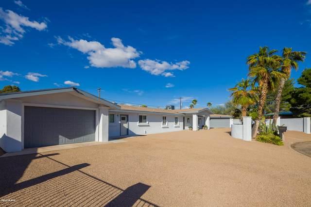 3455 E Hawthorne Street, Tucson, AZ 85716 (#22007845) :: Long Realty - The Vallee Gold Team