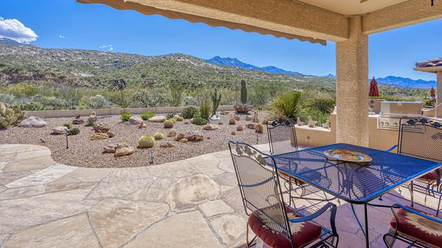 37989 S Arroyo Way, Tucson, AZ 85739 (#22008034) :: Long Realty - The Vallee Gold Team