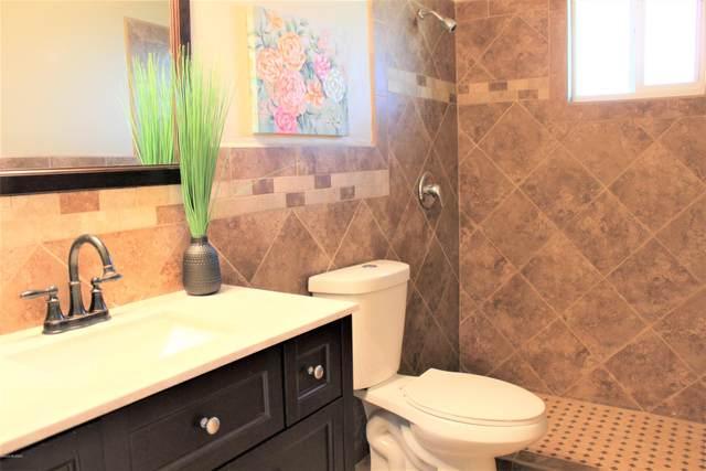 358 W Santa Maria Street, Tucson, AZ 85706 (#22008158) :: Luxury Group - Realty Executives Arizona Properties