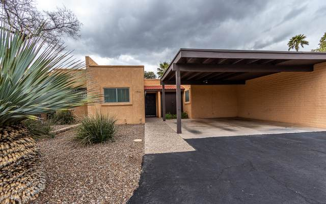 1941 N Linden Circle, Tucson, AZ 85715 (#22008575) :: The Josh Berkley Team