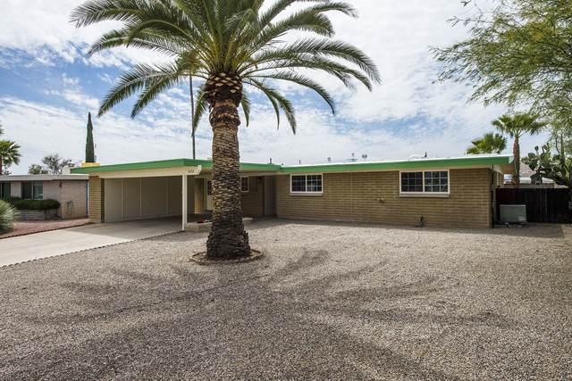 8852 E 35th Circle, Tucson, AZ 85710 (#22008788) :: The Josh Berkley Team