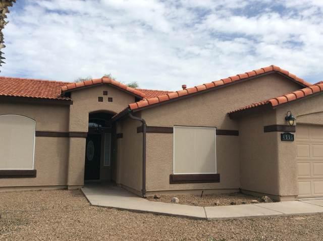 4555 S Evergreen Avenue, Tucson, AZ 85730 (#22009286) :: The Josh Berkley Team