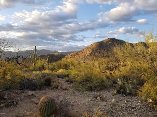 13030 E Placita Cantil #27, Tucson, AZ 85749 (#22009949) :: Kino Abrams brokered by Tierra Antigua Realty
