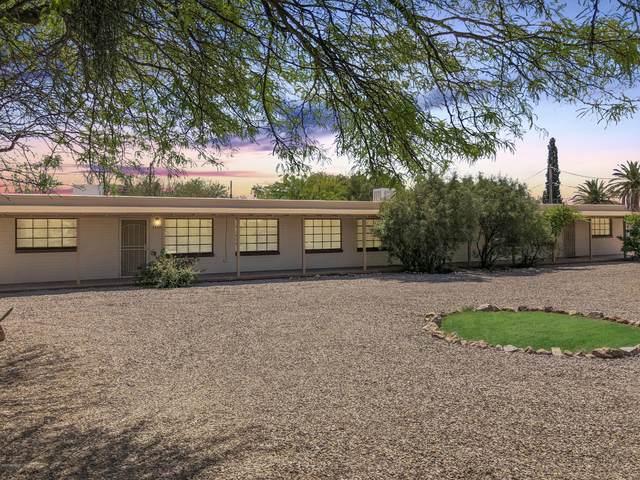 3416 N 2nd Avenue, Tucson, AZ 85705 (#22009972) :: Gateway Partners | Realty Executives Arizona Territory
