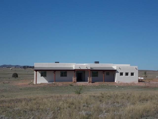 3449 Az-82, Sonoita, AZ 85637 (#22011789) :: Long Realty - The Vallee Gold Team