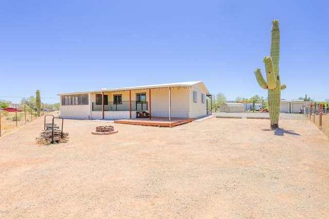 3900 S Bantry Lane, Tucson, AZ 85735 (#22012189) :: The Josh Berkley Team