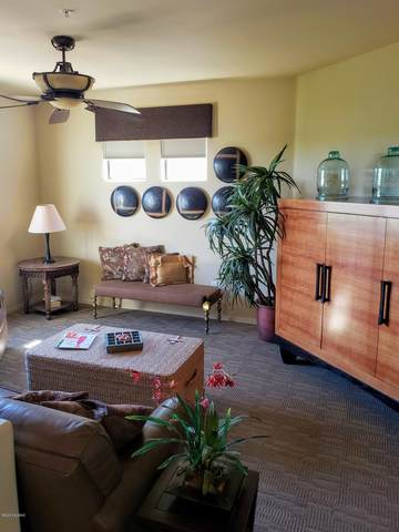 2550 E River Road #14203, Tucson, AZ 85718 (#22012739) :: Gateway Partners