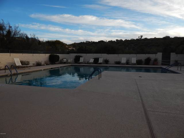 5710 E Camino Del Tronido, Tucson, AZ 85750 (#22012896) :: The Josh Berkley Team