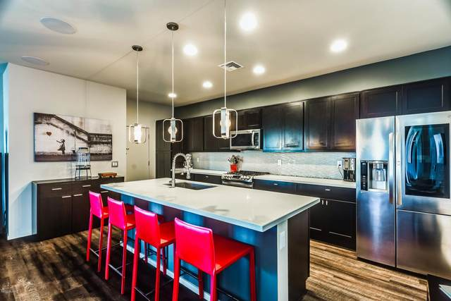 3081 N Dasylirion Drive, Tucson, AZ 85745 (#22012939) :: AZ Power Team | RE/MAX Results