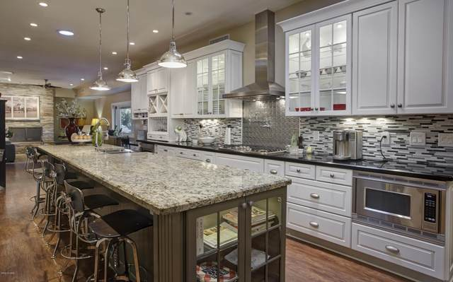 6114 E San Cristobal Street, Tucson, AZ 85715 (MLS #22013487) :: The Property Partners at eXp Realty