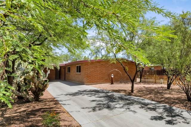 2121 E La Madera Drive, Tucson, AZ 85719 (#22013882) :: AZ Power Team | RE/MAX Results