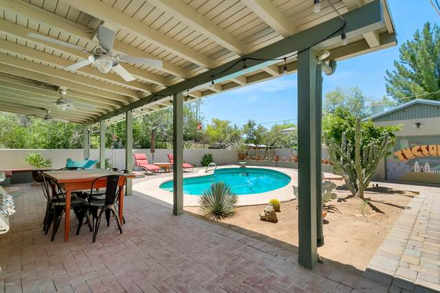 2328 E 2nd Street, Tucson, AZ 85719 (#22015303) :: The Local Real Estate Group | Realty Executives