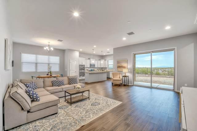 1339 E Stronghold Canyon Lane, Sahuarita, AZ 85629 (#22016454) :: The Local Real Estate Group | Realty Executives