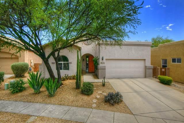 2921 W Desert Glory Drive, Tucson, AZ 85745 (#22016544) :: Long Realty - The Vallee Gold Team